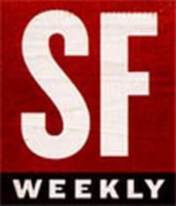 sf_weekly_logo_thumb_250x292.jpg