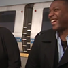 Yes, You Can Find Your True Love on BART (VIDEO)