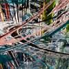 Fall Arts: Eight Visual Art Exhibits You Must See This Season