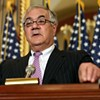 You Ain't Seen Liberal Until You've Seen Barney Frank