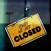 sorry_we_are_closed_b.jpg