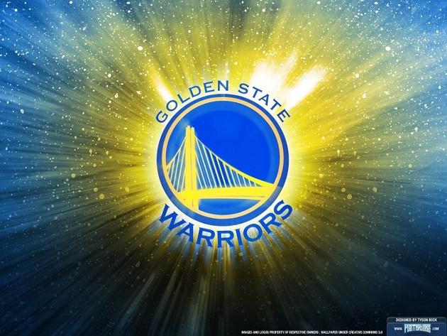 gswarriors_logo.jpg