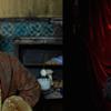"You Had Us at ""Vampire Mockumentary"": Talking with Taika Waititi and Jemaine Clement"