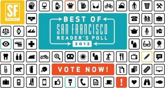 bosf_readers_poll_2012.jpg
