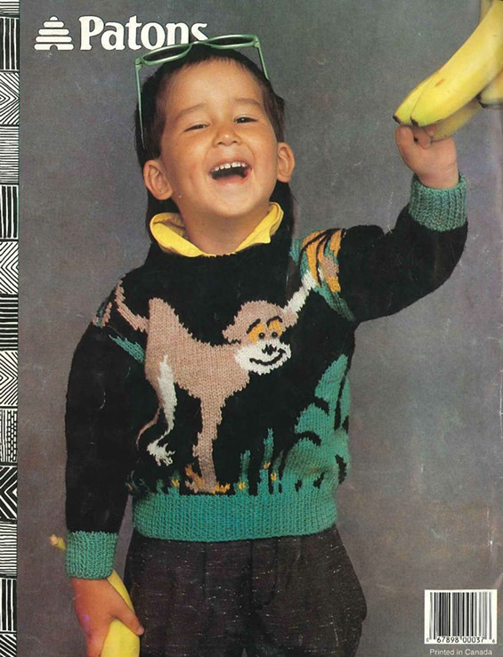 studies_in_crap_canada_sweater_kids_2.jpg