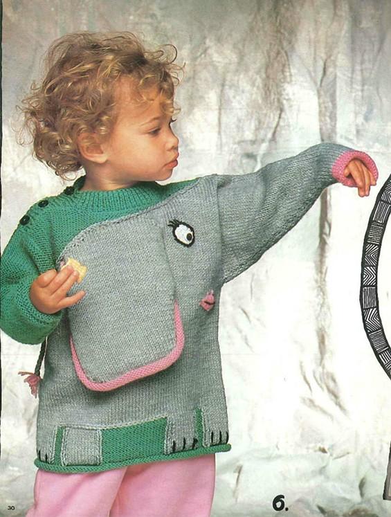 studies_in_crap_canada_sweater_kids_elephant.jpg