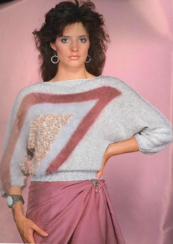 studies_in_crap_canada_sweater_ladies_2.jpg