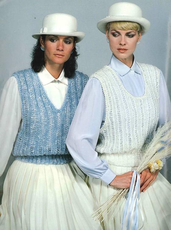 studies_in_crap_canada_sweater_ladies_4.jpg