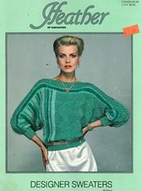 studies_in_crap_canada_sweater_ladies_1.jpg