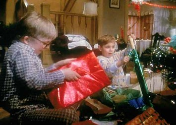 All kids deserve this kind of Christmas joy. Make it happen.