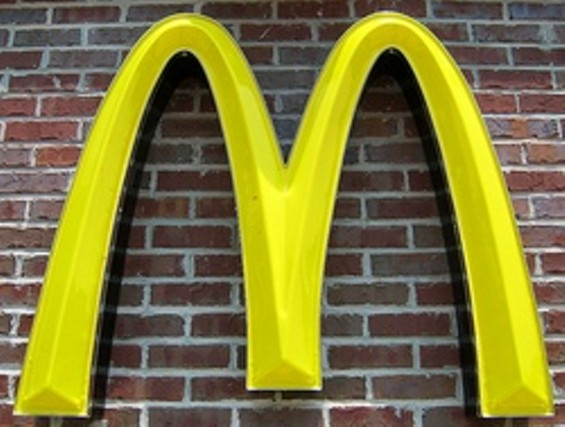 golden_arches_thumb_300x226.jpg