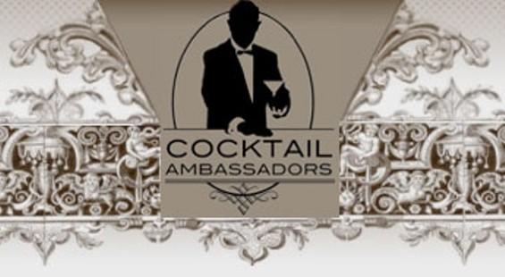 cocktail_ambassadors.jpg