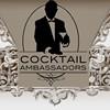 Your Bon Vivant Is Showing: Cocktail Ambassadors Mixology Classes