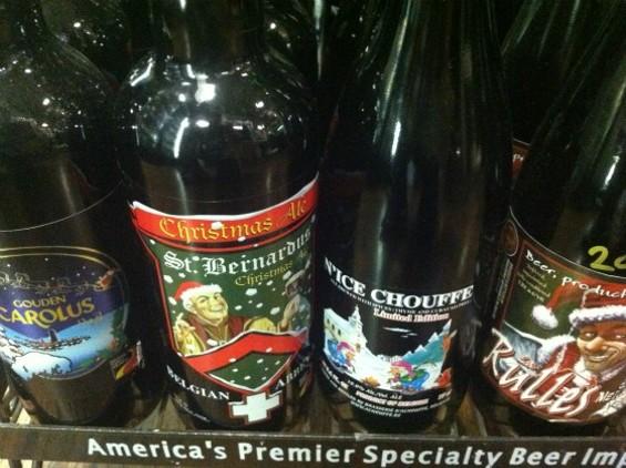 holiday_beer_at_healthy_spirits.jpg