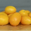Your Seasonal Produce Guide: Kumquats