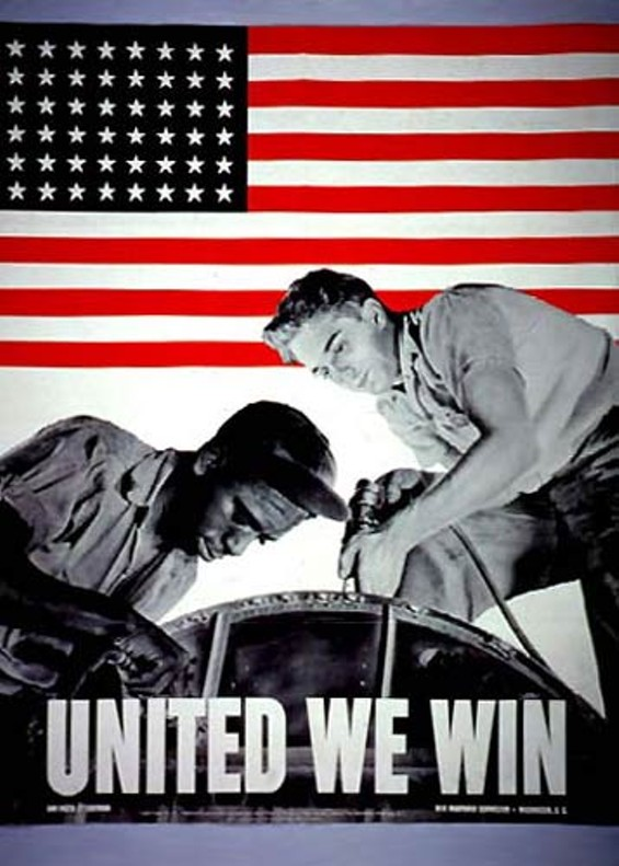 poster_united_we_win.jpg