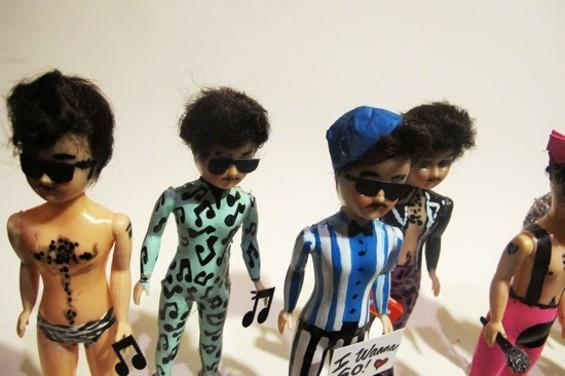 hunx_dolls_2.jpg