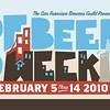 Your Weekend Suds Guide: Saturday and Sunday at SF Beer Week