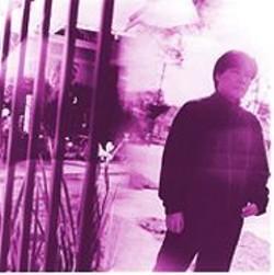 JASON  FRANCISCO - Yuji Oniki.
