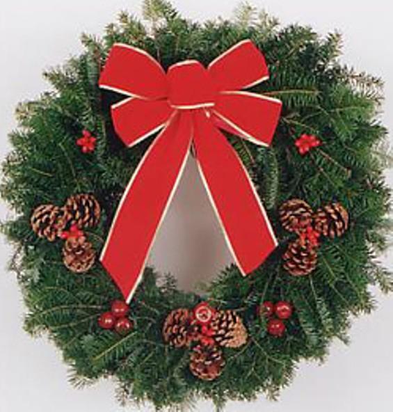 premium_balsam_wreath_thumb_250x261.jpg