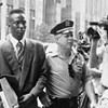"""The Central Park Five"": Facing Some Ugly Truths"