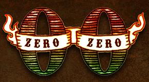 zero_zero_logo.png