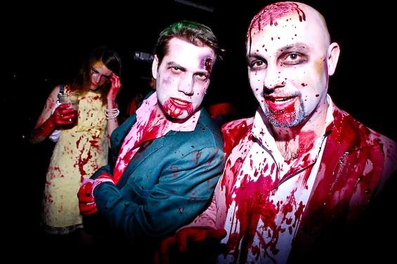 zombie_4.jpg