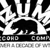 Zum: An Oakland Avant-Rock Label That Isn't Going to Give Up