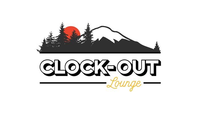 clock out lounge seattle wa the stranger
