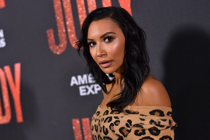 The body of actress Naya Rivera has been confirmed as found after a six day search on Lake Piru in southern California.