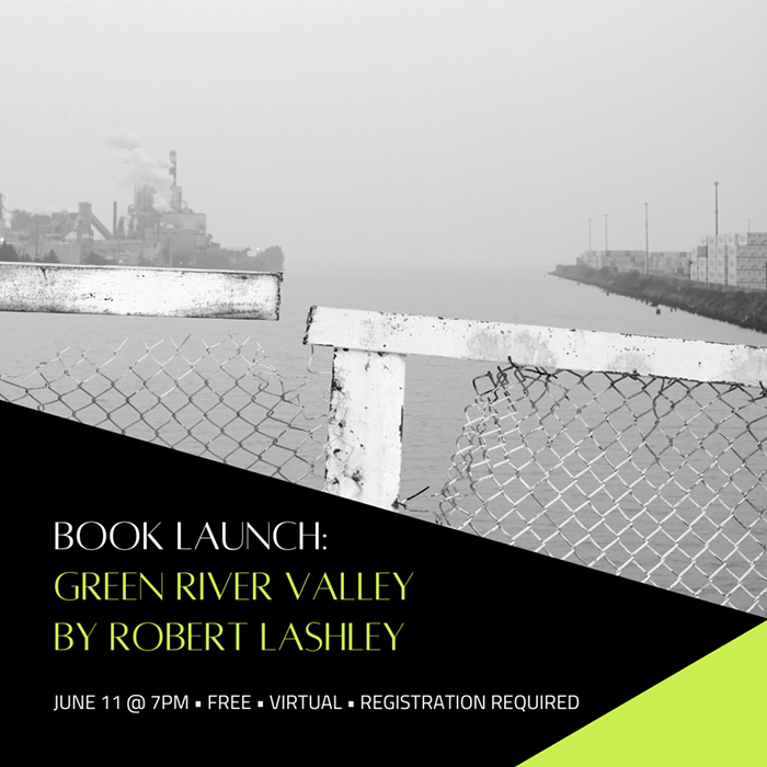 GRV_Book_Launch_IG.png