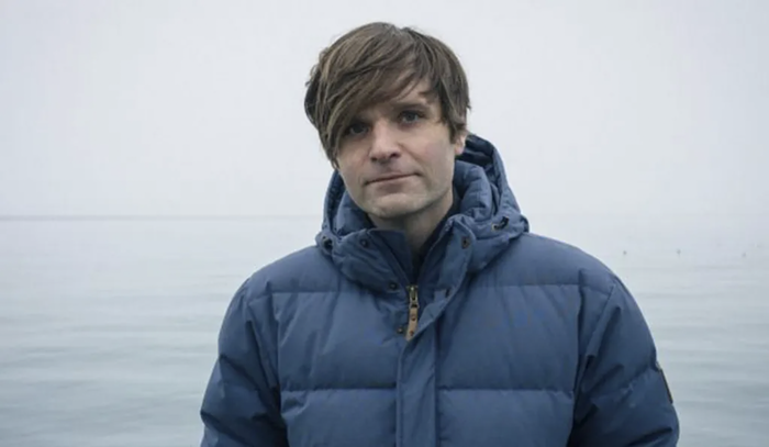 Death Cab for Cutie frontman Ben Gibbard will head up the Showbox at its grand opening next month. Set your alarms for 10 am on Friday to snag tickets before they sell out!
