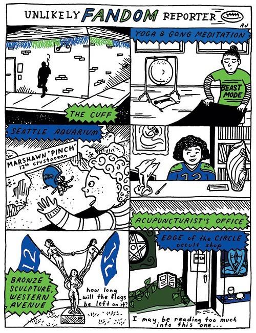 comic-570.jpg