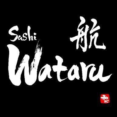 Sushi Wataru - Seattle, WA - The Stranger