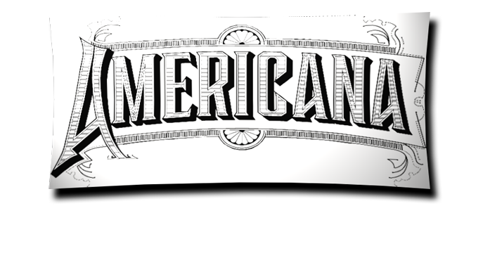 Americana seattle wa the stranger for Americana cuisine