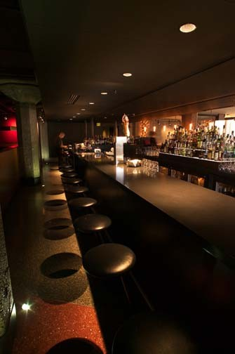The Triple Door is the swankiest sit-down live music venue in Seattle\u2014lush darkness and twinkling lights an antique gold-framed stage with plush red ... & Triple Door Musicquarium Lounge - Seattle WA - The Stranger