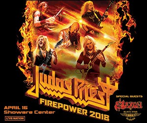 Judas_Priest_sea_300x250.jpg