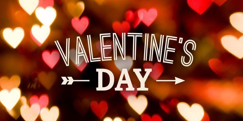 Family Friendly Valentine S Day Event At Ballard Pizza Company In