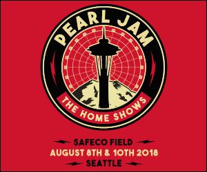 Pearl_Jam_sea_300x250.png