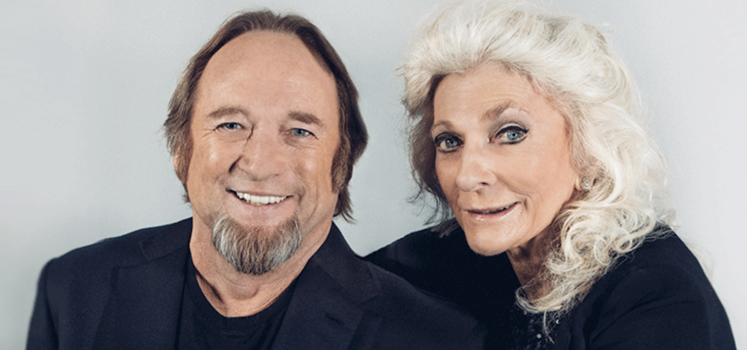 stephen stills and judy collins at snoqualmie casino in snoqualmie