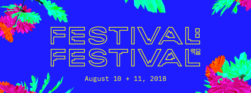 this multidisciplinary festival with contributors selected by mario lemafa sara porkalob and amina maya offers the chance for photographers