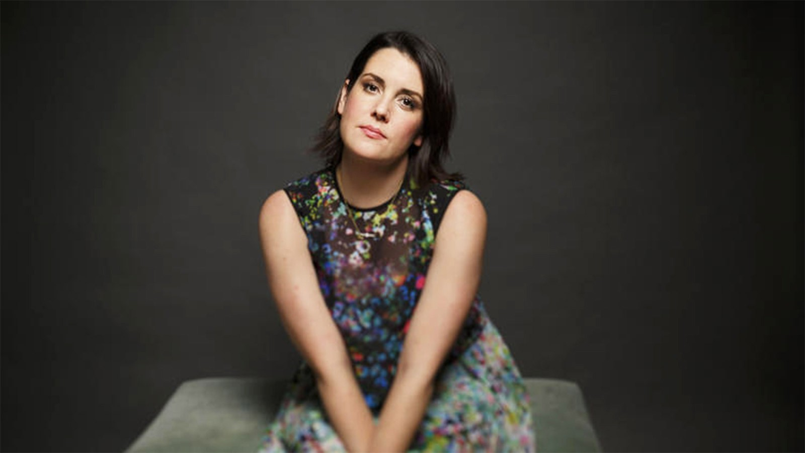 Paparazzi Melanie Lynskey naked (39 photo), Topless, Cleavage, Boobs, lingerie 2017