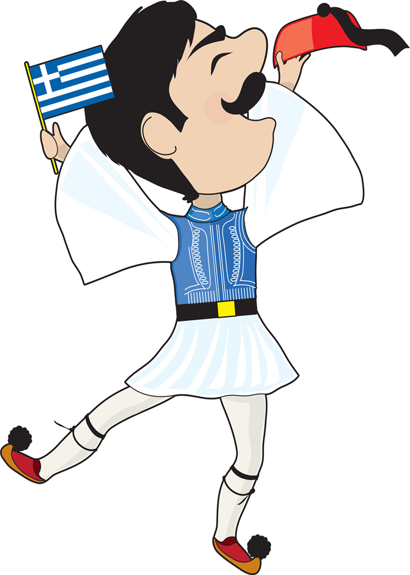bite of greece at greek orthodox church of the assumption in seattle rh thestranger com greek clipart free greek clipart free