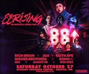 Rising88_300x250.jpg