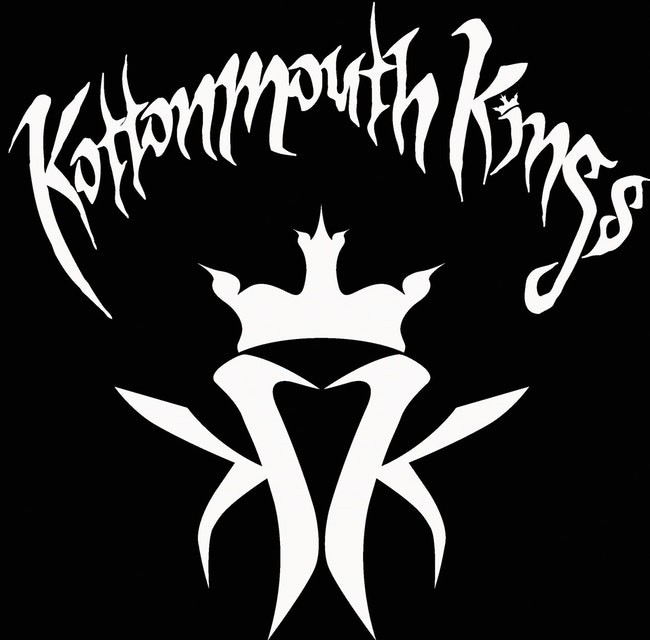 Kottonmouth Kings Shizerdome At El Corazon In Seattle Wa On Sat