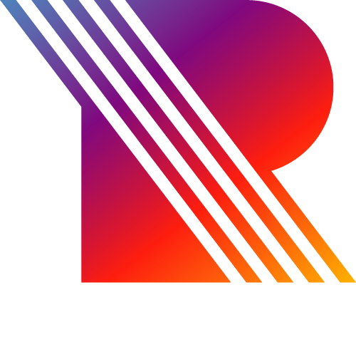 Refract: The Seattle Glass Experience at Various locations in