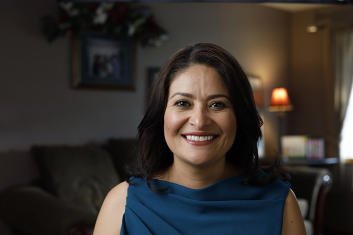 With this endorsement, Gonzalez secured her position as the progressive frontrunner in the mayoral race.