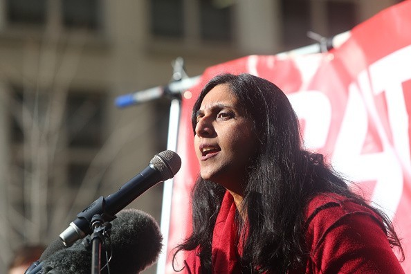 That dreary business of attempting to recall Kshama Sawant will likely go down on December 7.