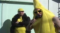 Bodyslam: Revenge of the Banana