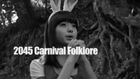 2045 Carnival Folklore